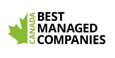 Designation, Best Managed Companies